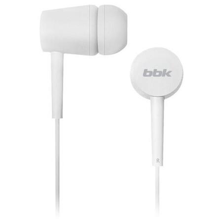 BBK EP-1002S: характеристики и цены