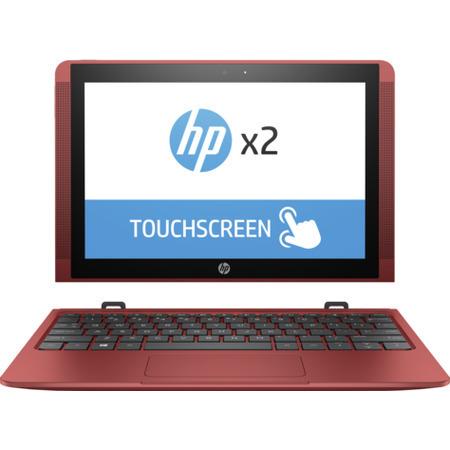 HP x2 10-p004ur