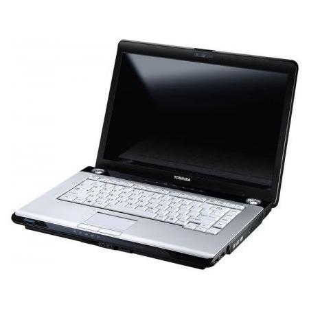 Toshiba Satellite A200-10X
