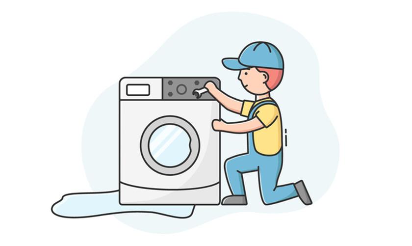 Купить стиральные машины красняорск