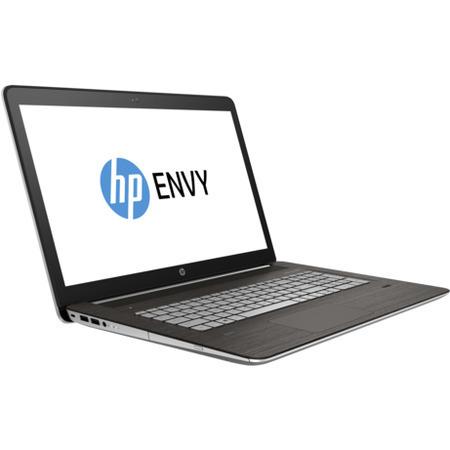 HP Envy 17-r102ur