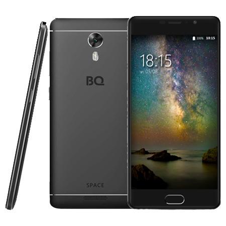 BQ Mobile BQ-5201 Space