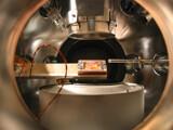 5db9df6d Пленение тория позволит создать самые точные атомные часы в мире ...