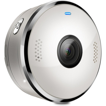 Motorola Verve Cam+