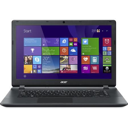 Acer Aspire ES1-520-398E