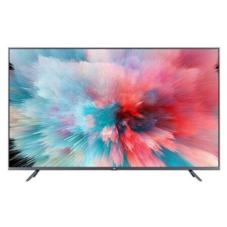 "Xiaomi Mi TV 4A 55 T2 55"" (2020): характеристики и цены"