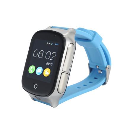 Smart Baby Watch T100