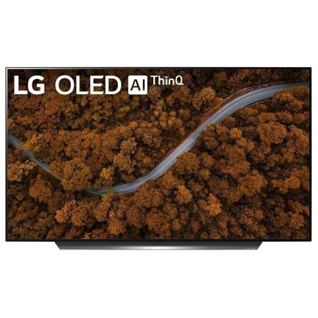 """LG OLED55CXRLA 55"""" (2020): характеристики и цены"""