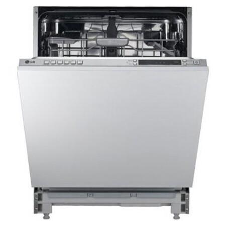 LG LD-2293THB: характеристики и цены