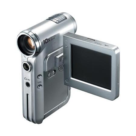 Samsung VP-M110