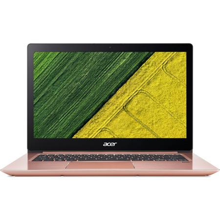 Acer Swift 3 SF314-52G-8240