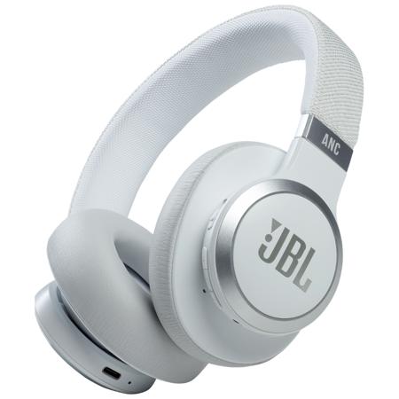 JBL Live 660NC: характеристики и цены