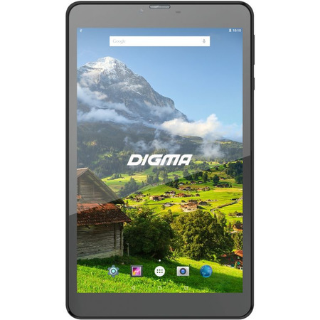 Digma Plane 8555M 4G