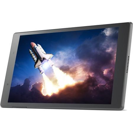 Lenovo Tab 4 8 16GB