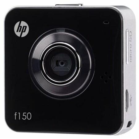 HP f150: характеристики и цены