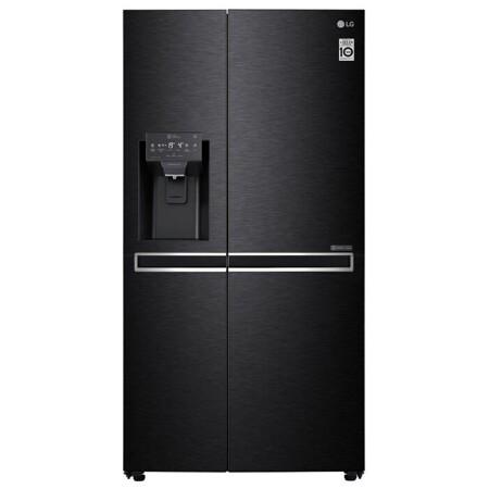 LG GC-L247 CBDC: характеристики и цены
