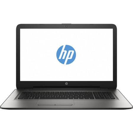 HP 17-x043ur