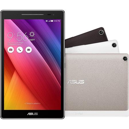 ASUS ZenPad 8.0 Z380KNL 16GB