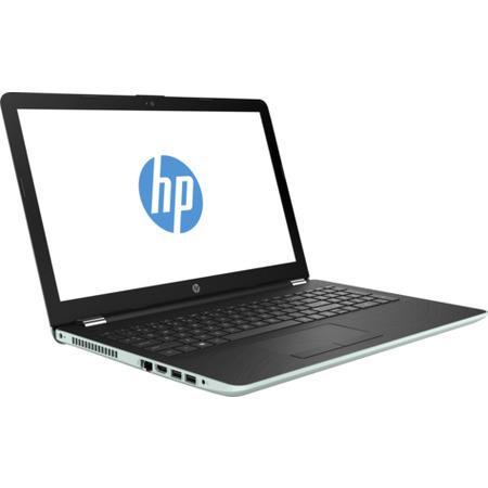 HP 15-bw511ur
