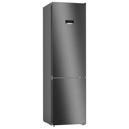 Bosch KGN39XC27R: характеристики и цены