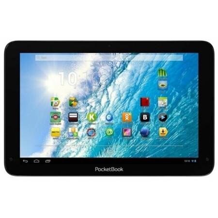 "PocketBook SURFpad 3 (10,1""): характеристики и цены"