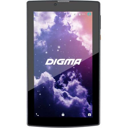 Digma Plane 7007 3G