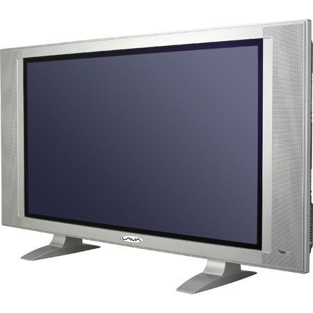 LAVA Vision PDP-4247A