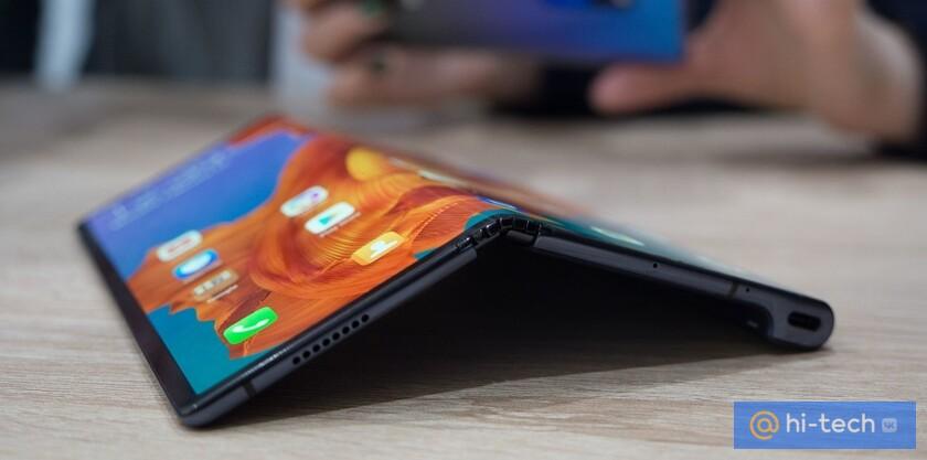 хуавей смартфоны официальный сайт купить срок погашения кредита по суду