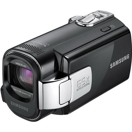 Samsung SMX-F40