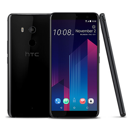 HTC U11+ 64GB