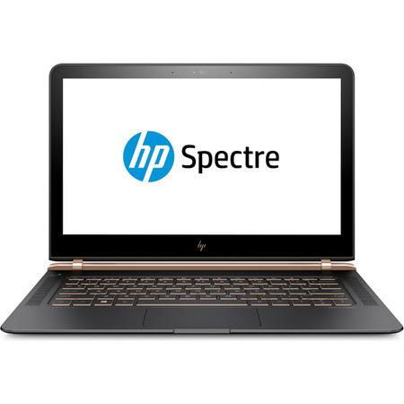 HP Spectre 13-v100ur