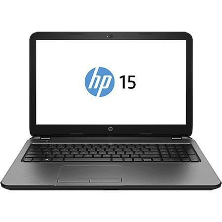 HP 15-g204ur