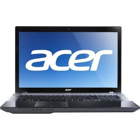 ACER NC-V3-771G-53234G50MAKK DRIVERS FOR WINDOWS 10