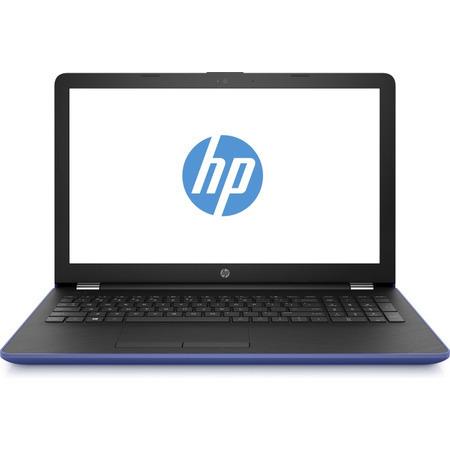 HP 15-bs044ur