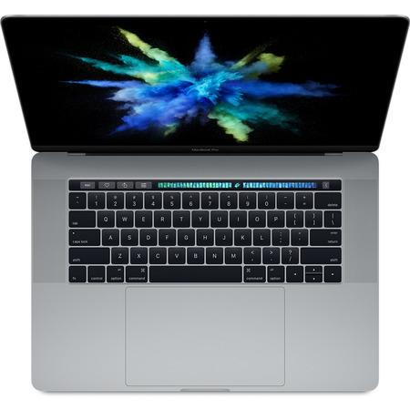 """Apple MacBook Pro 15"""" Late 2016"""