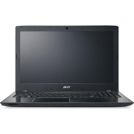 Acer Aspire E5-575G-396N
