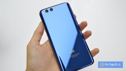 Картинки по запросу Xiaomi Mi6 фото
