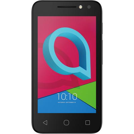 Alcatel U3 3G Dual 4049D
