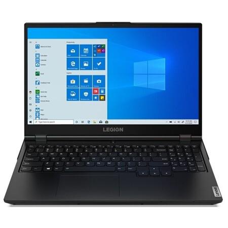 "Lenovo Legion 5 15ARH05 (AMD Ryzen 5 4600H 3000MHz/15.6""/1920x1080/8GB/256GB SSD/NVIDIA GeForce GTX 1650 4GB/Windows 10 Home): характеристики и цены"