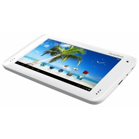 PocketBook Surfpad U7: характеристики и цены