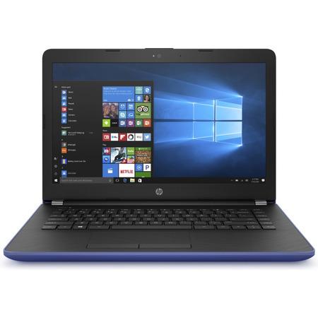 HP 14-bs014ur
