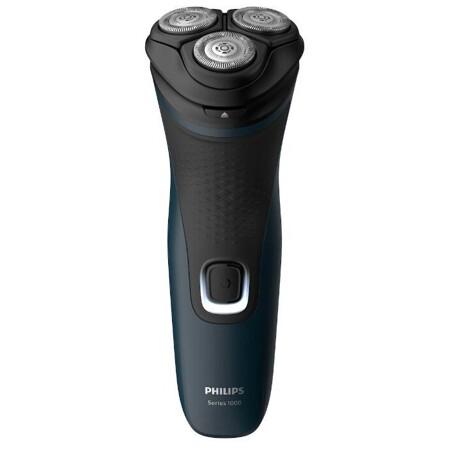 Philips S1131 Series 1000: характеристики и цены