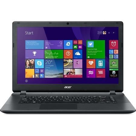 Acer Aspire ES1-521-21ST