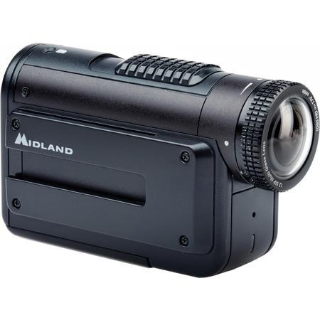 midland XTC400