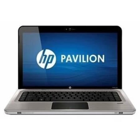 "HP PAVILION dv6-3030er (Core i5 450M 2400 Mhz/15.6""/1366x768/4096Mb/320 Gb/DVD-RW/Wi-Fi/Bluetooth/Win 7 HP): характеристики и цены"