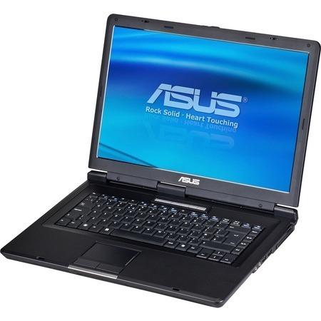 ASUS X58L