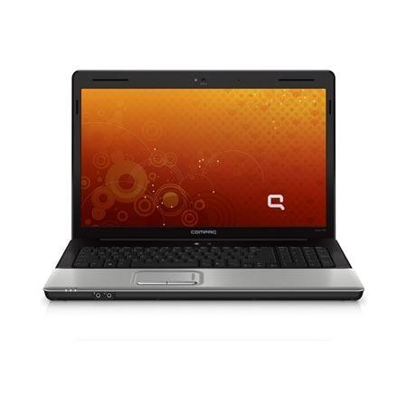 HP Compaq Presario CQ60-120EB