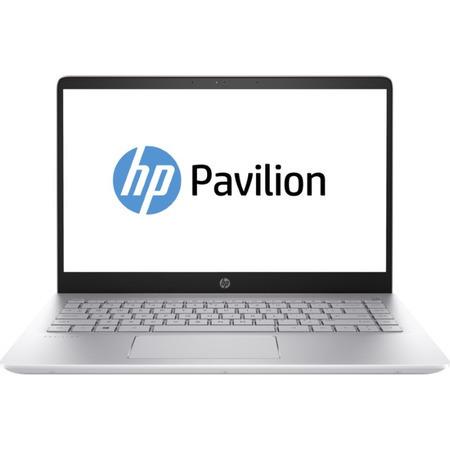 HP Pavilion 14-bf034ur