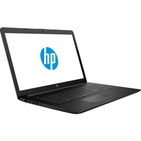 HP 17-ca0007ur
