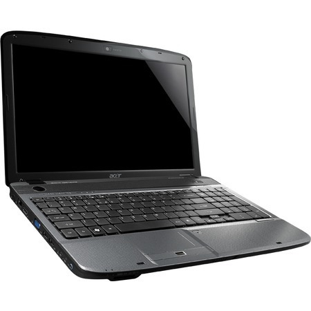 Acer Aspire 5738ZG-453G25Mibb